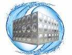 长沙不锈钢304保温水箱,物优价更廉