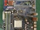 飞龙宏业环保权威的废电子回收公司-甘肃环保处置0年0万公里面议