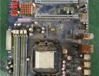 飞龙宏业环保权威的废电子回收公司-甘肃环保处置