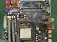 泉州【专业的废电子回收】推荐_陕西环保处置机构