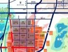 唐山丰南区汇通路 商业街卖场 30平米