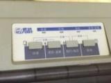 实达针式打印机