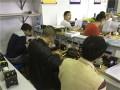 成都专业电工培训学校电子科大助您成功