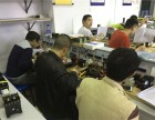 成都新都学手机维修培训的学校哪家好