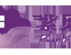 紫贝壳局部翻新装修提供房屋翻新和二手房改造设计业务