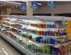 超市鱼缸、高密度水产暂养池、海鲜池、全自动移动虾缸