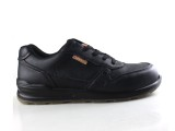 安逸系列 多功能防护安全鞋保护足趾