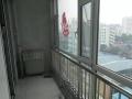 办公好房鼓楼北大街市政府高层3室2厅2卫
