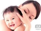 长沙东华医院提醒妈妈们小儿良性癫痫如何饮食