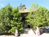 北京華夏陵園免費上門接送看墓