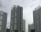 新城区带电梯小高层,