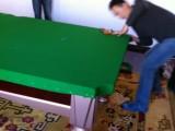 臺球桌挪位 北京豐臺區臺球桌安裝找平