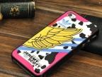 苹果4代运动品牌手机壳 iphone4