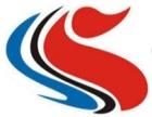 毕节普通话培训过保管有效查询贵州语言文字网