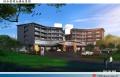 专业建筑设计自建房设计,别墅设计,厂房设计