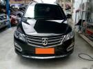 湖南宝骏560首付一两万两证当天提车2年3.5万公里6.3万