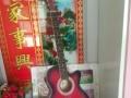 吉他加钱换手机