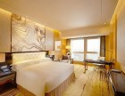 潼南区酒店装修 重庆酒店装饰设计 潼南酒店宾馆设计施工