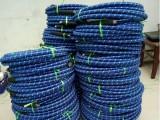 测压软管 高压喷涂管 钢丝增强液压软管等系列产品 河北宝宸