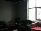 城北生物科技产业园15号楼5层 写字楼 21平米