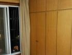 宣州敬亭路美食街 8室2厅 主卧