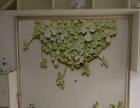 专业墙布,墙纸,壁画施工,免费上门量尺寸,检测。