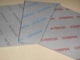 德国海绵砂纸,3M海绵砂纸,优质海绵砂纸 SUPERFINE 4