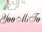 Yoomito女装 诚邀加盟