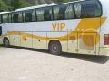 温州租车电话 轿车 商务车商务接送 旅游 长途包车