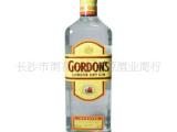 供应英国伦敦歌顿金酒特级干毡酒 洋酒 进口酒 各种品牌基酒