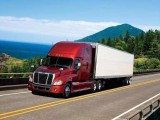 包头、鄂尔多斯搬家公司 搬运货物 专业运输