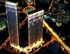 港湾广场 锦冠天成公寓多套出租 1室 1厅 54平米 整租锦冠天