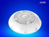 大功率无线AP 厂家直销 商场酒店宾馆WiFi覆盖 无线吸顶式A