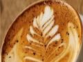 索尔咖啡 索尔咖啡诚邀加盟