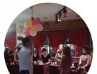 北京七夕情人节千人相亲会还有较后50个名额