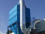 HMC型脉冲单机布袋除尘器现货供应