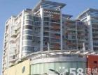 福新中路家乐福旁(远景豪庭)精装1房1厅40平方 设备齐