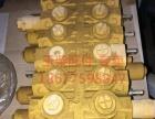 玉柴挖掘机发动机配件35 60 85 135机原厂