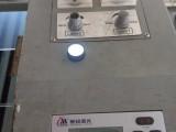 珠海二手激光切割机多少钱一台丨佛山粤铭激光管多少钱一根