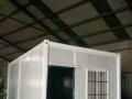 法利莱标准住人集装箱,面积为18平米的标准箱 租售