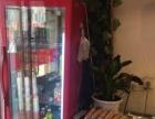 马路湾有熟食店小吃店出兑转让带烟照