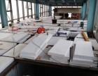 楼板 轻质 加气 复式阁楼板 钢结构隔层板 预制楼板