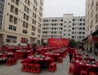 深圳上门办酒席上门办自助餐的酒店哪里有?自助餐配送上门服务