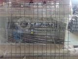 吉林省数控龙门式排焊机制造厂家焊接钢筋网片