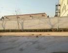 出租 厂房 济南柴油机厂东2200平米