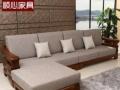 专修沙发换皮面,修塌陷沙发换海绵,做沙发套修沙发