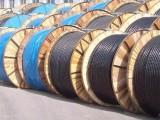 上海收购电缆线 上海回收二手电缆线
