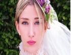 罗曼司婚纱摄影 罗曼司婚纱摄影加盟招商