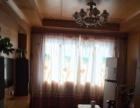 路桥商海小区 2室2厅100平米 中等装修 年付押一