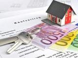房产抵押贷款公司抢购,优惠一触即发